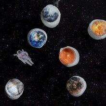 Vintage Confections 惑星マシュマロ/ヴィンテージ コンフェクション