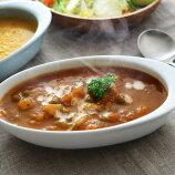 オーガ 有機野菜スープ/auga