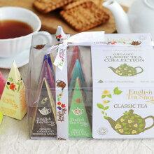 イングリッシュティーショップ アソートギフトセット/English Tea Shop
