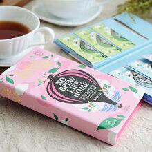 イングリッシュティーショップ ティーノート/English Tea Shop