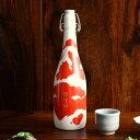 今代司酒造/錦鯉 KOI 720ml /日本酒