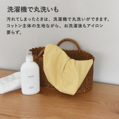 7/1から、あっちもこっちもレジ袋有料化。老若男女問わず、エコバッグは必需品!