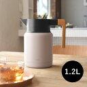【送料無料】タカヒロ IH対応 18/8ステンレス製細口コーヒードリップポット 雫 0.9L