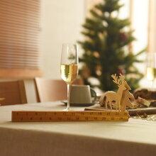 クリスマス アドベントカレンダー TREE&REINDEER