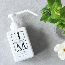 フレッシュサニタイザー シャワーポンプ 400ml 除菌用アルコール