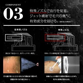 https://image.rakuten.co.jp/angfa/cabinet/2017/item/item2/sdj_1708_7x.jpg