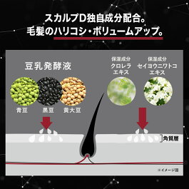 https://image.rakuten.co.jp/angfa/cabinet/2017/item/sdj_1708_6.jpg