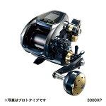 【送料無料】シマノ'16ビーストマスター3000XP