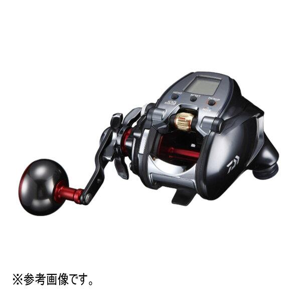 【送料無料4】ダイワシーボーグ300JL