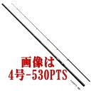【送料無料5】シマノ '17 ホリデー磯 3号-450PTS(遠投モデル)