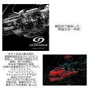【送料無料4】シマノ リール '18 ステラ 2500S 3