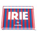 IRIE TRAY -IRIEby irielife トレイ 小物入れ
