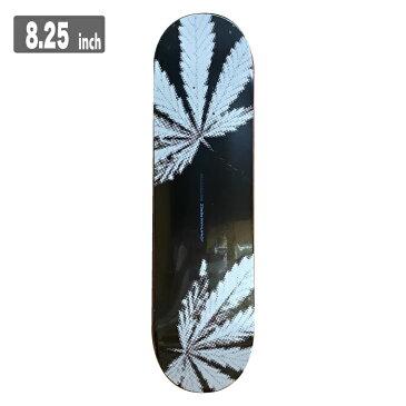 MAXALLURE マックスアルーア スケートボード スケボー デッキ 8.25 デッキテープ