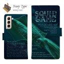 Galaxy A32 スマホケース 手帳型 マグネット カード収納 Galaxy A51 A41 A31 ケース Galexy S2……