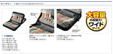 シマノ(Shimano)PC-221I  Sephia エギケースSF M[セフィア]