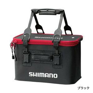 シマノ バッカン EV 40cm BK-016Q