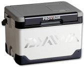 ダイワ(Daiwa) プロバイザー ZSS-1600X ブラック