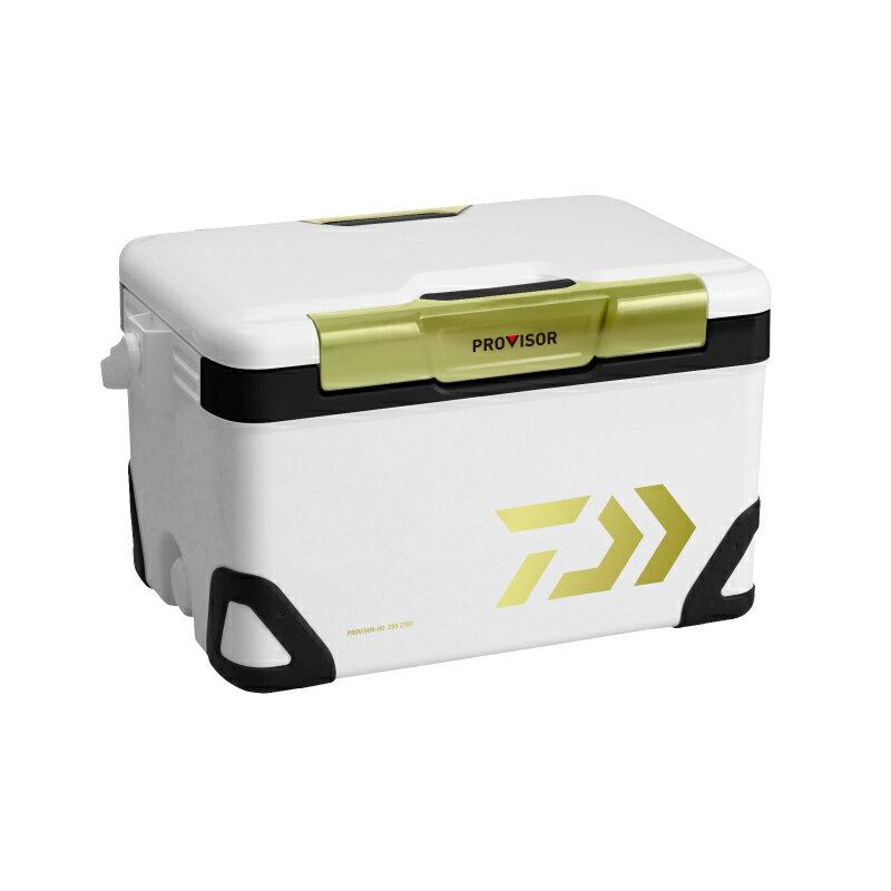 ダイワ プロバイザーHD ZSS 2700
