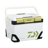 ダイワ(Daiwa) プロバイザー HD ZSS 1600X シャンパンゴールド