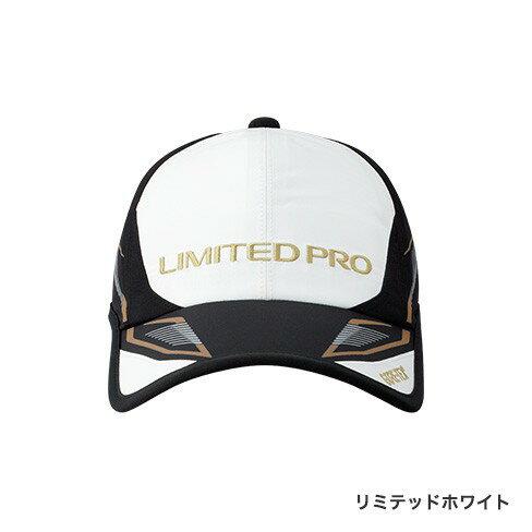 シマノ CA-110P