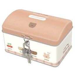 FUWAMOKO FEELING タカラバコカンバンク 006701 貯金箱