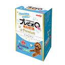 プレビオQ タブレットプレミアム 50粒×5袋 送料無料の画像