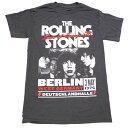 /ROLLING STONES ローリングストーンズEUROPE 76 オフィシャル バンドTシャツ / 2枚までメール便対応可 / あす楽対応