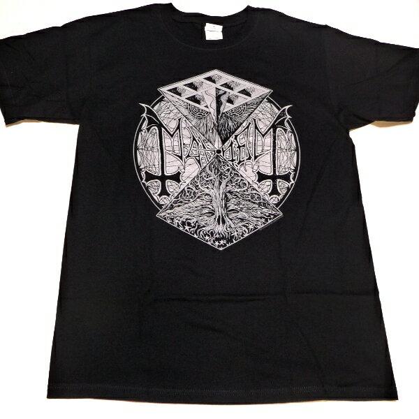 トップス, Tシャツ・カットソー 2MAYHEM ESOTERIC T