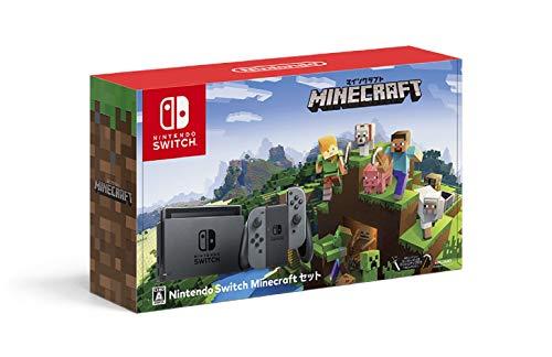 おもちゃ, その他 Nintendo Switch Minecraft () ()