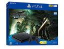 PlayStation 4 FINAL FANTASY VI
