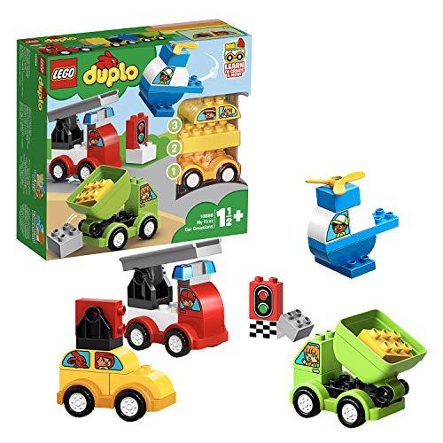 ブロック, セット (LEGO) 10886