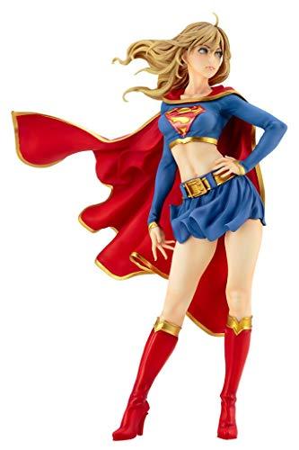 コレクション, フィギュア DC COMICS DC UNIVERSE 17 PVC