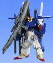 MSセレクションDX2 機動戦士ガンダム シードデスティニー フルアーマーZZガンダム 単品