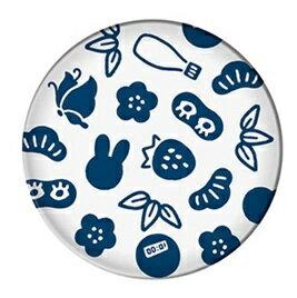 【新品】一番くじ 銀魂 夏でも羽目は外し過ぎちゃいけない D賞 皿もついに立つ時代絵皿 A 単品