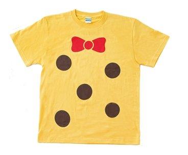 【新品】ファンタジア文庫 大感謝祭2014 甘城ブリリアントパーク モッフルTシャツ