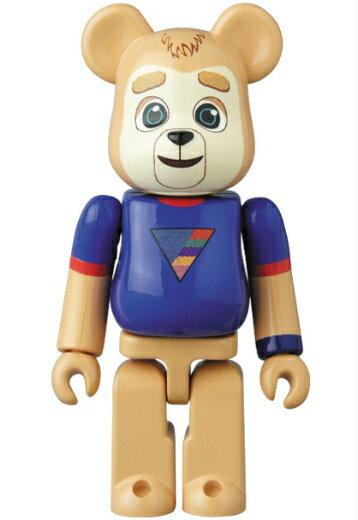 コレクション, フィギュア BERBRICK SERIES 39 39 Brigsby Bear