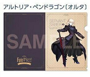 コレクション, その他  FateGrand Order (FGO) FateGrand Party
