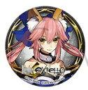 Fate/EXTELLA キャラバッジコレクション B 玉藻の前 単品 缶バッジ Fate