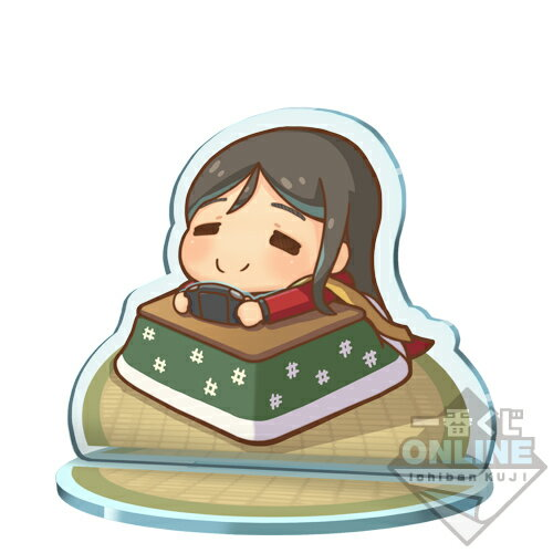 コレクション, その他 ONLINE FateGrand Order 1st E-12