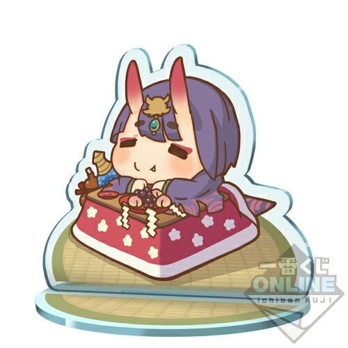 コレクション, その他 ONLINE FateGrand Order 1st E-13