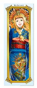 コレクション, その他 FateGrand Order FGO Fes.2017 B3