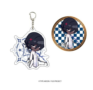 【新品】Fate/Grand Order イベント限定セット 19 アーチャー アルジュナ