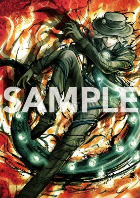 コレクション, その他  93 C93 FateGrand Order Premium Tapestry vol.2
