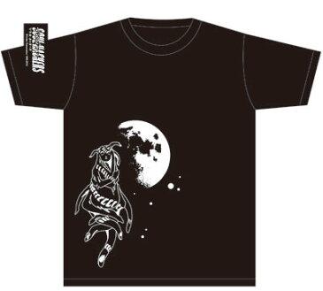 【新品】 デビルサマナー ソウルハッカーズ ドリーカドモン Tシャツ Sサイズ