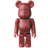 BE@RBRICK SERIES 33 ベアブリック 33 PATTERN THE SHiNING 単品