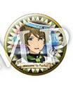 コレクション, その他 1 Welcome to Festa! SHOP!