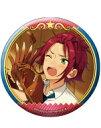 あんさんぶるスターズ! キャラバッジコレクション Idol School Days Vol.3 Ver.C 衣更 真緒 単品 缶バッジ