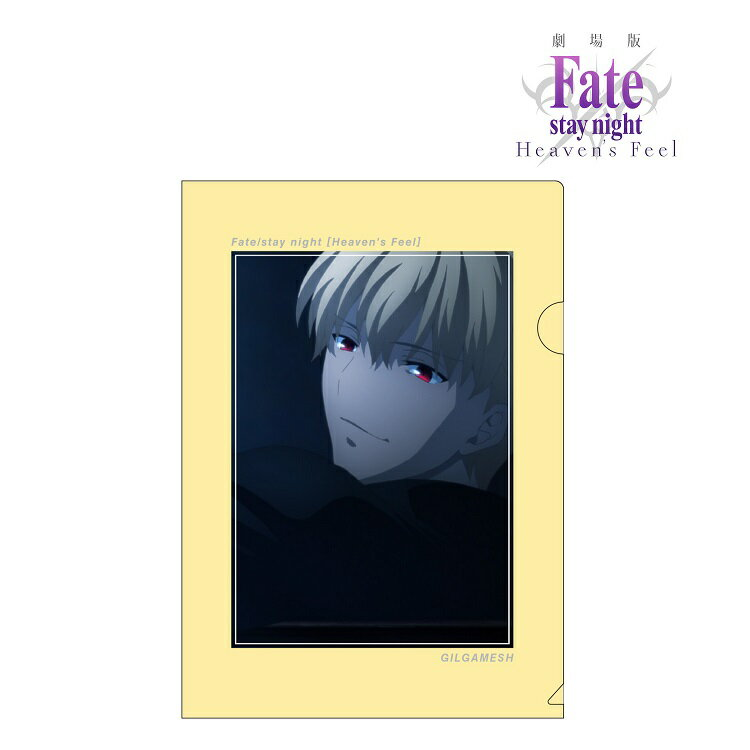 コレクション, その他  Fatestay night Heavens Feel Vol.2