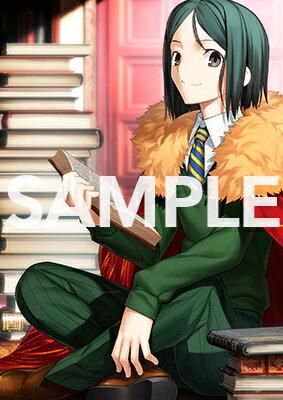 コレクション, その他  95 C95 FateGrand Order Premium Tapestry vol.4 2 Fate FGO
