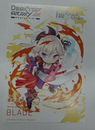 コレクション, その他  FateGrand Order 3 BOX